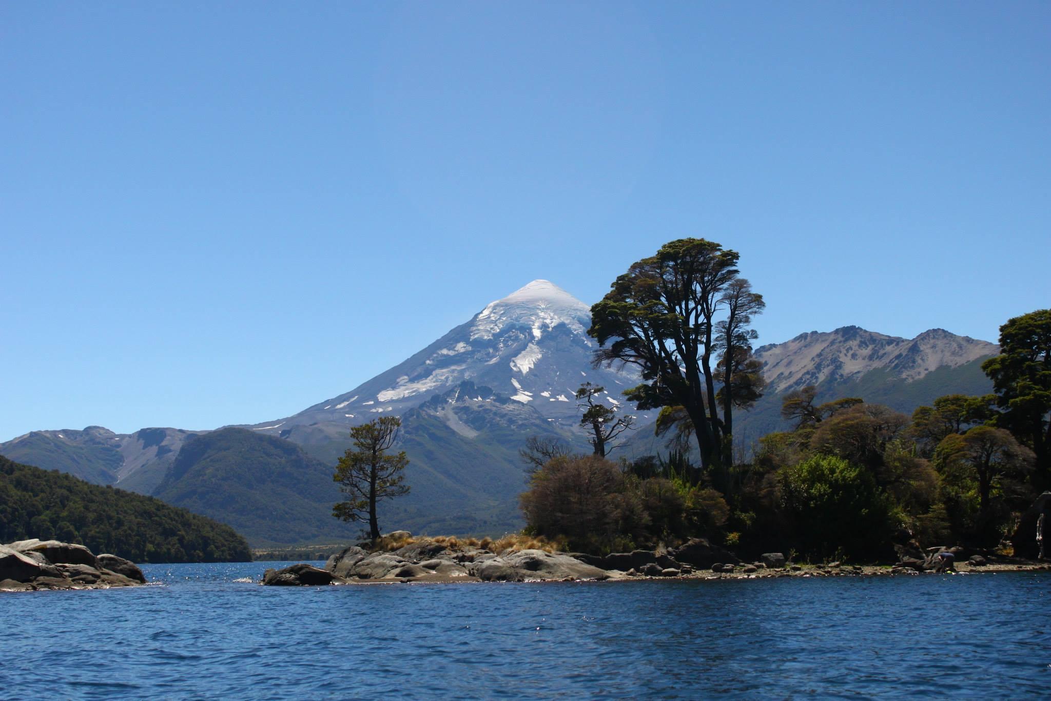 Patagonia Tailormade