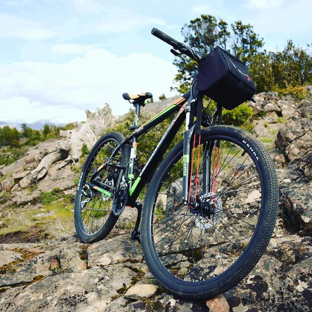 HG Rodados Bicicletas y Motos
