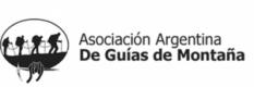guias-300x103
